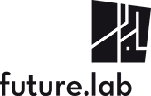 Future Lab TU Wien